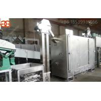 Wholesale Automatic sunflower seeds butter production line for sale sunflower seeds butter making machine supplier from china suppliers