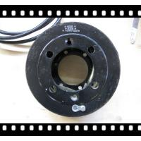 China FONTON TRUCK SPARE PARTS,FOTON TRUCK SPARE PARTS COMPELET PARKING BRAKE,1105935700001 on sale