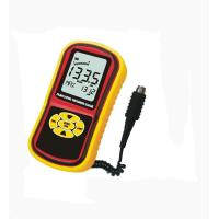 Wholesale GM280F  Handheld 0~1800µm Film/Coating Thickness Gauge  Paint/Sheet Metal Depth Gauge from china suppliers