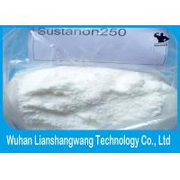 Buy cheap Deca Durabolin Powder Sustanon 250 / 100 from wholesalers