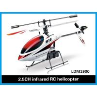 Buy cheap M19 2CH Single Blade Infrared RC Helicopter with Gyro,Purchasing toys made in China,RC toy from wholesalers