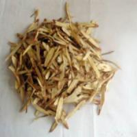 Wholesale Liquorice Extract from china suppliers