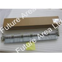 Buy cheap Refurbished Printer Fuser Assembly , LQ2180 Paper Rubbing Assembly With Pins from wholesalers