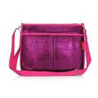 Wholesale Waterproof Ladies Neoprene Laptop Tote from china suppliers
