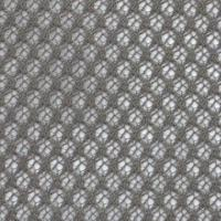 Buy cheap Mesh Fabric with 150D FDY Yarn Count, Made of 100% Polyester, Suitable for Industry and Shoes from wholesalers