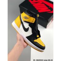 Buy cheap Air Jordan 1 High retro CLR67312 discount Jordan shoes on sales www.apollo-mall.com for Women and Men free shipping from wholesalers