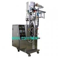 HDK200 Automatic Filling and Packing Machine