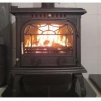 Wholesale 18kw wood burning stoves x-18-1 from china suppliers