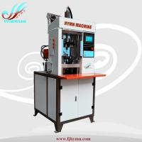 Buy cheap Automatic 5T Cold Press for Wire Bead(HY-SP5) from wholesalers