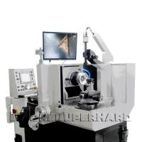 Wholesale 150G PCD & CBN Tool Grinder from china suppliers