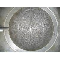 Buy cheap Basketball Mould for Basketball Making Machine from wholesalers