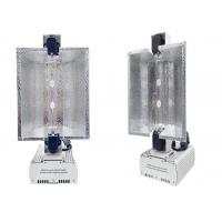 Buy cheap 630W HPS Grow Light  for Plant Factory and Greenhouse from wholesalers