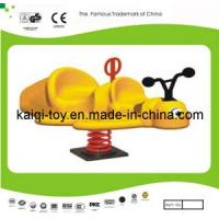 Quality Swing and Seesaws (KQ10188C) for sale