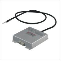 Buy cheap high voltage power supply Modules PM Ultra low output ripple and noise 0.001% p-p from wholesalers