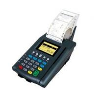 Chinese Bank credit card machine enclosure, covers and accessories Manufactures