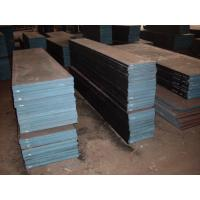 Wholesale Milled Surface DIN1.7225 / SAE4140 / GB42CrMo,JIS SCM440, Alloy Steel Plate from china suppliers