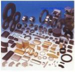 Buy cheap Neodymium Iron Boron Magnets from wholesalers