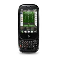 Buy cheap Palm Pre Smartphone Unlocked Import from wholesalers