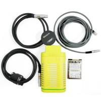 Buy cheap BMW GT1 Auto Diagnostic Tools, Special - Purpose Tool from wholesalers