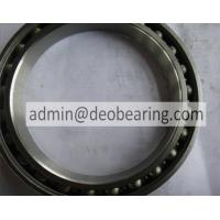 Buy cheap 6928 open zz 2rs Deep groove ball bearing 140X190X24mm chrome steel deo bearing factory from wholesalers