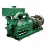 Buy cheap SK Liquid Ring Vacuum Pump from wholesalers