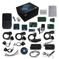 Buy cheap Original YH ADM-300A Digital Master SMDS III ECU Programming Tool / Data Programming from wholesalers