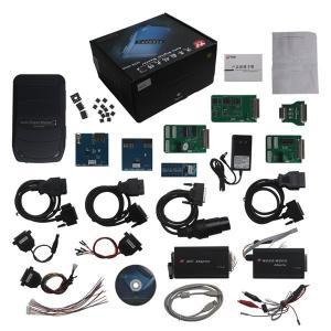 Wholesale Original YH ADM-300A Digital Master SMDS III ECU Programming Tool / Data Programming from china suppliers