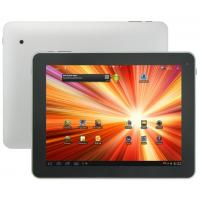 "Buy cheap 9.7"" Android 4.0 Tablet PC with IPS Capacitive touch screen from wholesalers"