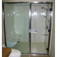 Buy cheap Steam Massage Room from wholesalers