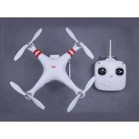 Buy cheap DJI PHANTOM Multi-rotor one machine FPV from wholesalers