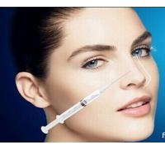 Buy cheap Buy Injectable Dermal Fillers, Nose Filler, Pure Hyaluronic Acid Filler1ml/Syringe from wholesalers