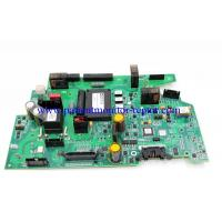Buy cheap PHILIPS HeartStart MRx M3535A Defibrilaltor Therapy Board M3535-60210 M3535-20210W from wholesalers