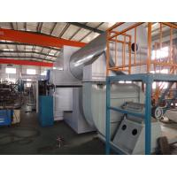 Buy cheap Fully Automatic Paper Pulp Egg Tray Making Machine Big Capacity 400-12000 Pcs/H from wholesalers
