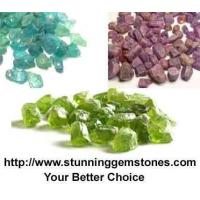 Buy cheap Wholesale Rough Gemstones, Mineral Specimens from wholesalers