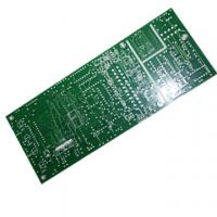 Китай 4 Layer FR4 PCB Printed Circuit Board Design Assembly Service...