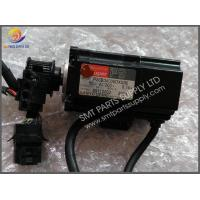 Buy cheap SMT SAMSUNG CP45 FV AXIS-Z MOTOR J1301273 J9061962A P30B04005DXS00 from wholesalers