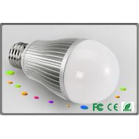 Buy cheap remote control wifi enabled LED lighting bulbs home lighting automation systems from wholesalers