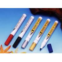 Buy cheap Paint Marker from wholesalers