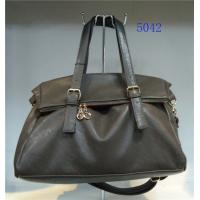 Buy cheap NEWEST STYLES LADY HANDBAG from wholesalers