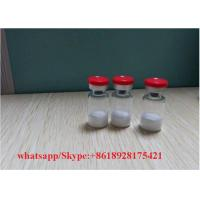 Buy cheap White Color Polypeptide Hormones IGF-1 LR3 1mg/ Vial High Purity For Bodybuilding from wholesalers