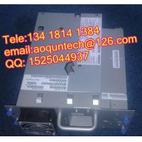 Buy cheap IBM 3592-E07 TS1140 Tape drive from wholesalers