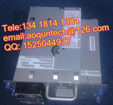 Quality IBM 3592-E06 Tape Drive for sale