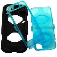 Wholesale Silicone Cell Phone Protective Cases  from china suppliers