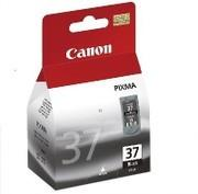 Buy cheap Canon PG37/CL38 Ink Cartridge quality Canon PG-37 ink cartridge from wholesalers