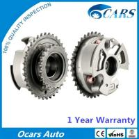 Wholesale 13050-31141 for Lexus ES350 RX350 RX450H 3.5 V6 Nockenwellen Zahnrad Camshaft Pulley from china suppliers