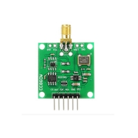Buy cheap AD9833 Triangle Square Sine Wave DDS Signal Generator Module from wholesalers