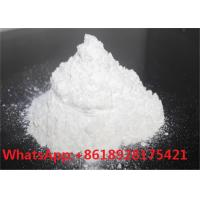 Buy cheap Bodybuilding Prohormone Supplements 4-DHEA ( 4-AD ) For Muscle Gain 63 - 05 - 8 from wholesalers