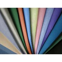 Buy cheap 100% Virgin PP Non Woven Fabric Color Customized For Upholstery / Medical from wholesalers