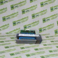 Buy cheap 1756-OB32 from wholesalers