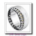 Buy cheap SNR UKFLZ207H SNR Bearing from wholesalers